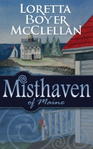 misthaven_of_maine_book_cover_3in_copyright2012lorettamcclellan