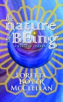 nature_of_being_front_cover_5x8_FINAL_flat_cropped_18may2015