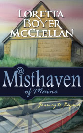 misthaven_journey_to_beyond_cover_3x4_copyright2012_lorettamcclellan