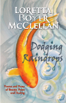 dodging_raindrops_book_cover_150px