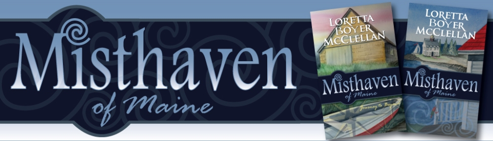 misthaven_bothbooks_wordpress_banner2.jpg