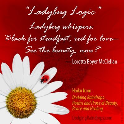 ladybug_logic_haiku_copyright_loretta_mcclellan_2013