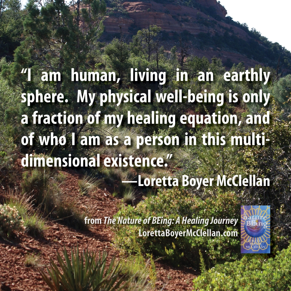 loretta_boyer_mcclellan_fraction_healing_quote_graphic