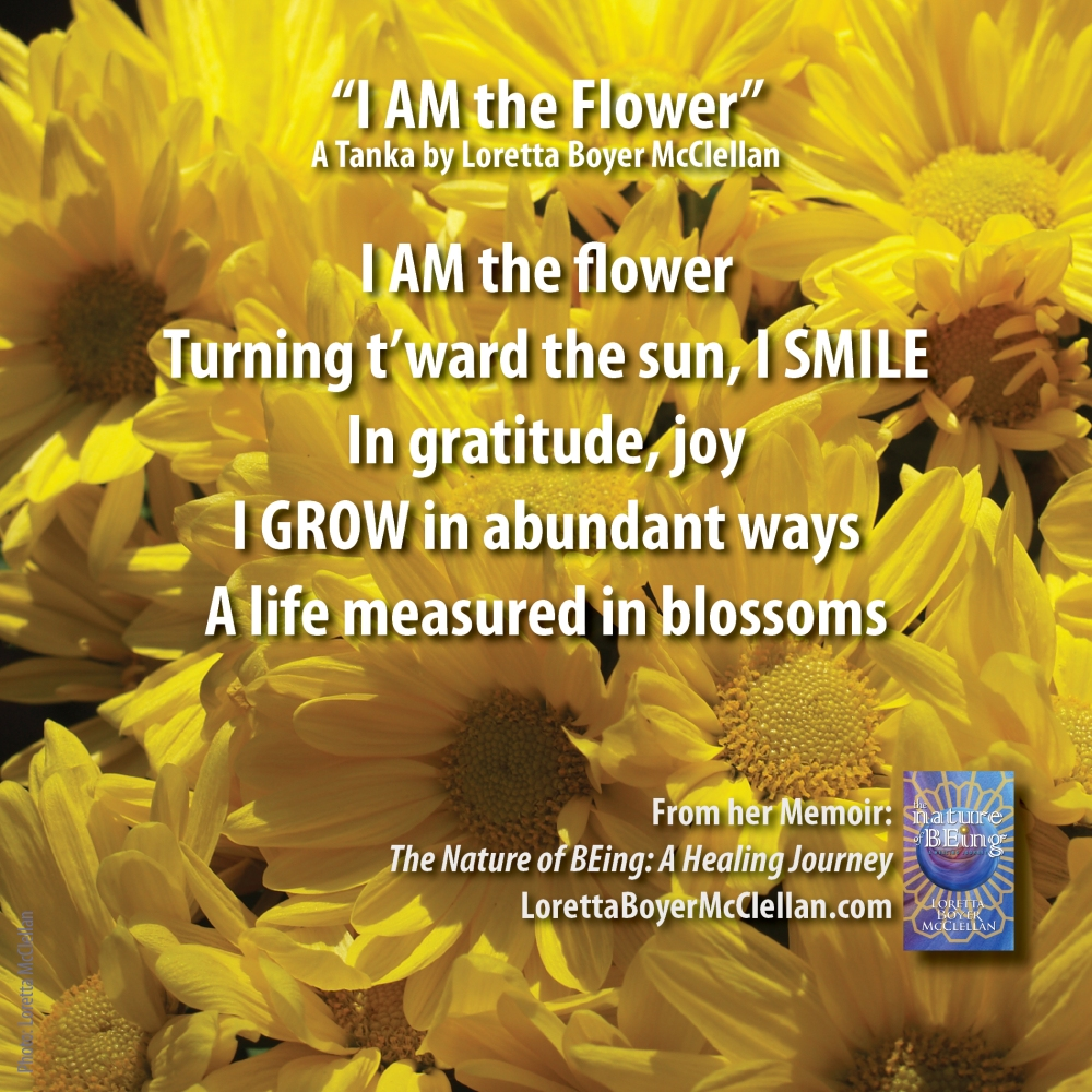 loretta_boyer_mcclellan_i_am_the_flower_tanka_graphic