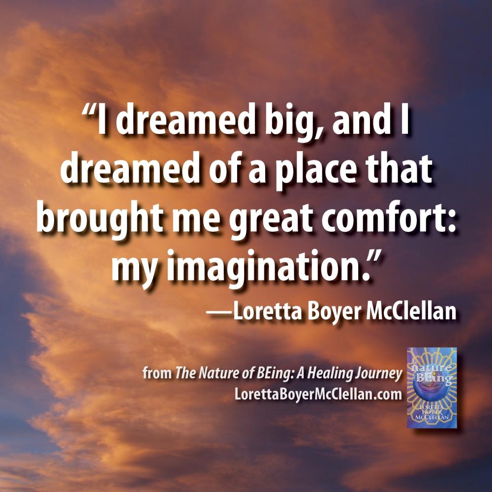 loretta_boyer_mcclellan_my_imagination_quote_graphic