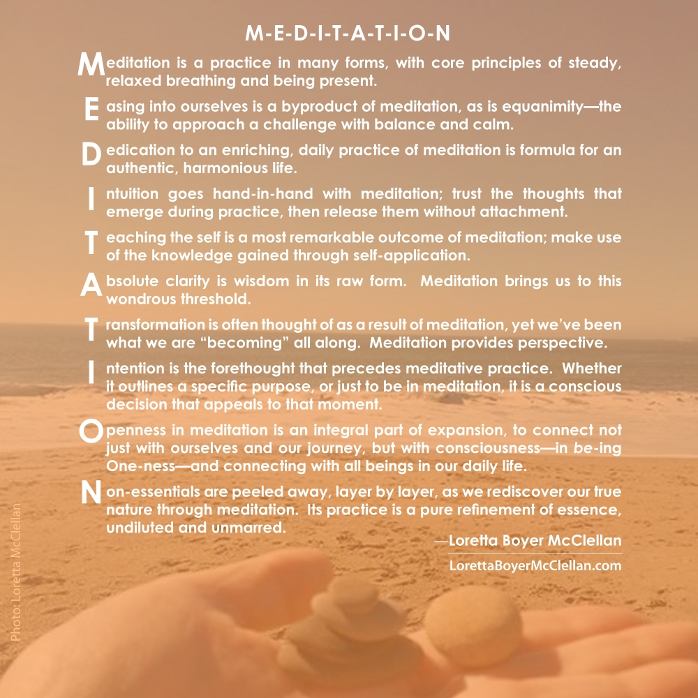 meditation_graphic_for_daily_zen3_by_loretta_mcclellan_1aug2015
